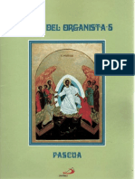 Libro del Organista 5_Pascua.pdf
