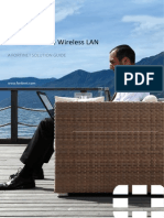 Fortinet-Secure-WLAN-Solution-Guide.pdf