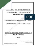 bibliografiacomplementariabioquimica.pdf