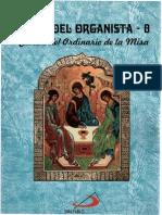 Libro del Organista 8_Ordinario de la Misa.pdf