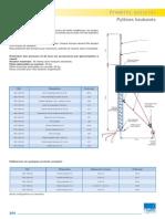 pylones a hauban.pdf