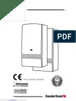 Moen Vertical Spa Design Guide Shower Water Heating