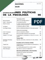 dimensionespoliticasdelapsicologia.pdf