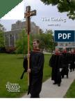 The LTSP Catalog 2009-11