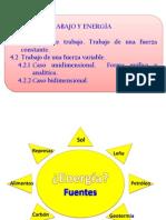 FIS12013U4-1.pptx