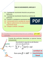 FIS12013U5-1.pptx
