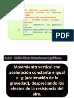 FIS12012U2-2.pptx