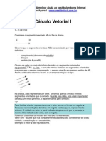 calculo_vetorial_I_oo.docx