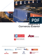 Seguro internacional.pdf