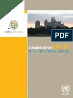 CIFAL Annual Reports 2004-2007.pdf