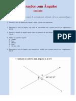 Operações com Ângulos II.docx