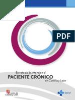 Estrategia_de_Atencion_al_Paciente_Cronico_en_Castilla_y_Leon.pdf