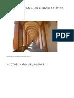 Elementosparaunensayo político2006.pdf