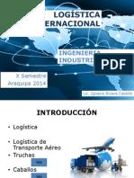 Curso del Logística internacional .pdf