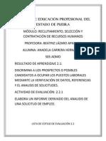 actividad de evaluacion 2.1 (1).docx