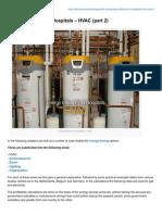 Energy Efficency In Hospitals_HVAC_Part2.pdf