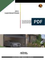 DriveDUE.pdf