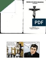 Manual de cantos religiosos populares_1959.pdf