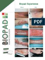 Case report Collagen_Dressing_Clinical_Studies.pdf