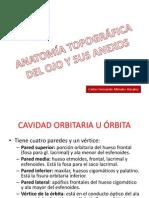 anatoma-del-ojo-y-anexos-1226805280457376-8.ppt