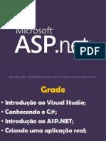 aspnet-100911052528-phpapp02.pdf