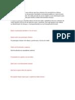 resumo_PN.docx