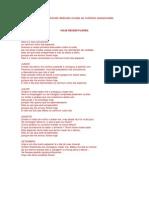 Poema de autor desconhecido dedicado a todas as mulheres assassinadas.docx