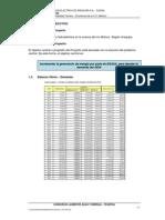 Resumen Ejecutivo_ Final Rev.pdf