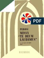 Misa Te Deum Laudamus_Lorenzo Perosi.pdf