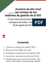 14.   JV - ESTRUCTURA ALTO NIVEL - GERRI HARJUNG - ESPAÑOL.pdf