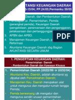 ASP-AK,KEU DAERAH.ppt