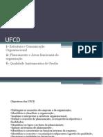 UFCD 1,2,6