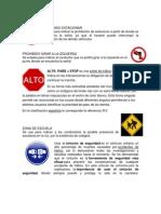 PROHIBIDO ESTACIONAR.docx