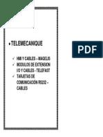 LOMOS DE CAJAS.docx