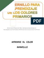 cuadernillo del amarillo.pdf