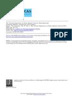 1008201.pdf