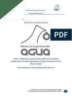 Anteproyecto-Manuel Borja García Serrano.pdf
