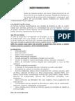 Manual jurídico de ações.doc