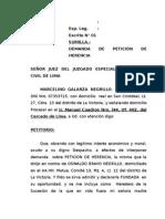 4to.DEMANDAPETICIONDEHERENCIA.doc