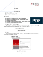 Arcsight Logger_Inicio.pdf