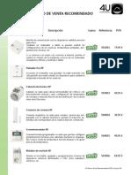 precios 4 u control.pdf