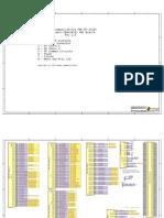Mango FMC-RF-2X245 Rev1p0 Schematics