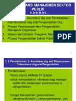 ASP-AM01FORASP.ppt