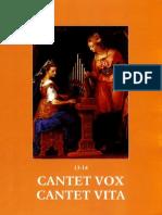 Motetes polifónicos_Domenico Bartolucci.pdf