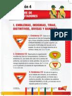 Uniforme de conquistadores.pdf