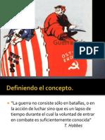 Guerra Fría (1).pptx