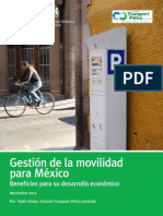 Gestion-de-la-movilidad-Todd-Litman.pdf