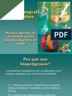2.-MANEJO INTEGRAL DE DESECHOS 2012 DPSP.ppt