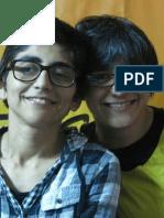 entrevista a hetero identitaria radical.pdf