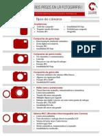 Mis primeros pasos en la fotografía.pdf